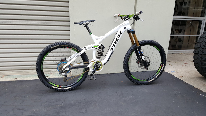 d409251eda6 thoughts on 2012 demo 8 and 2013 trek 88   Ridemonkey Forums