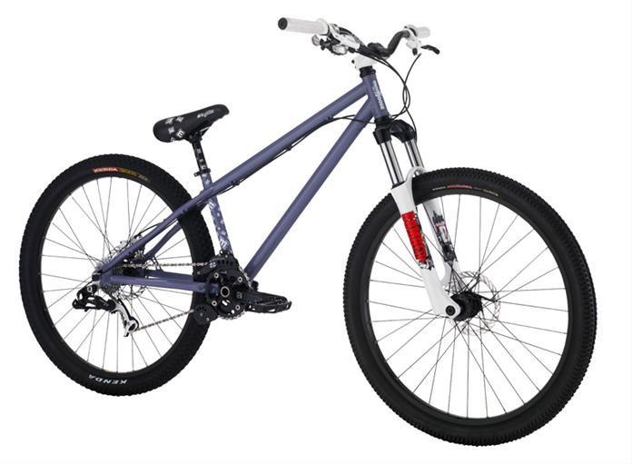 Велосипед четырехколесный своими руками