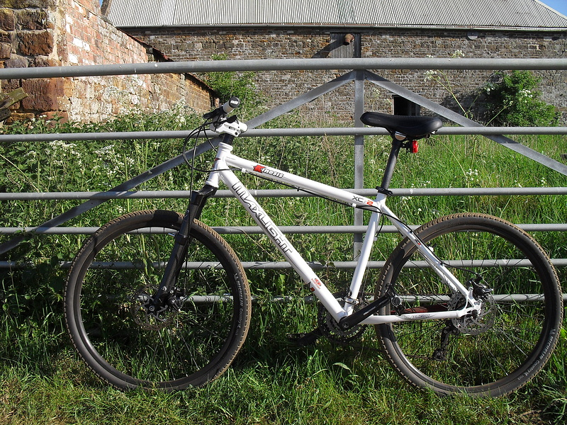 Your Bikes Life. P4pb5087791