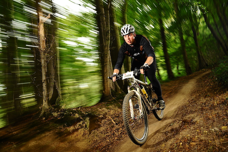 Update Van Mijn Tomac Typex Pagina 4 Mountainbike Nl