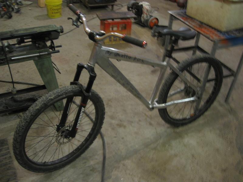 Post Your DJ/Street Bikes P4pb5955018