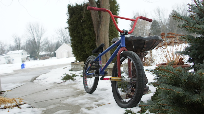 Your Bikes Life. P4pb6014321