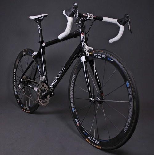 Sexiest Road Bike Thread P4pb6063524