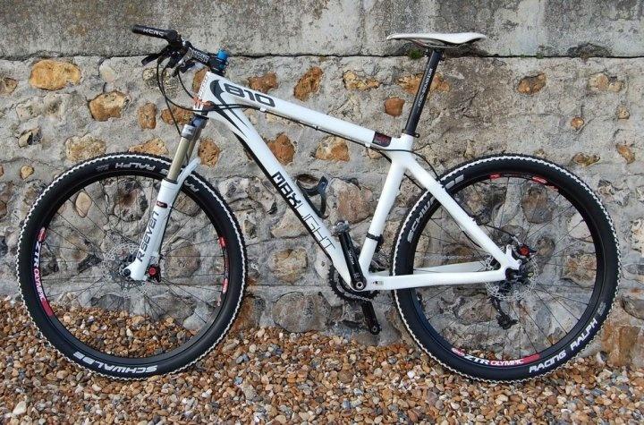 Sexiest XC Bikes Thread P4pb6174371