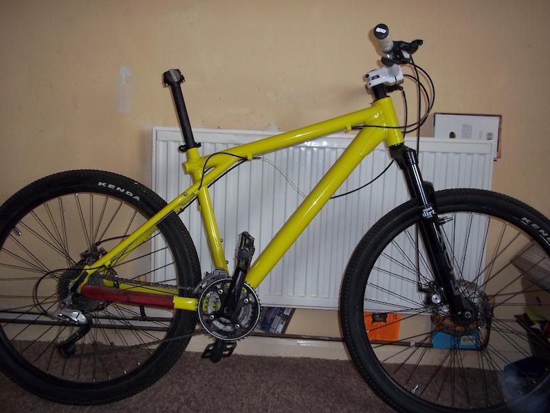 Sexiest XC Bikes Thread P4pb6215545