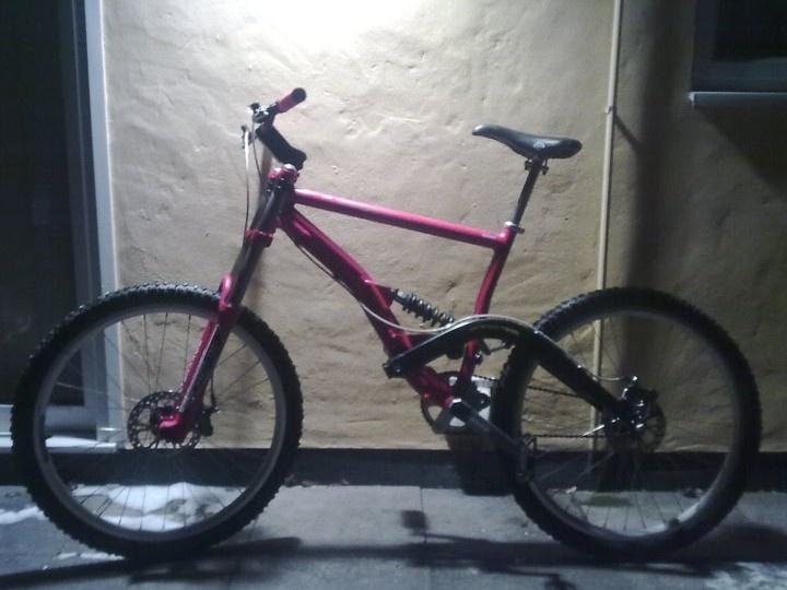 Ugliest bikes born P4pb6227264