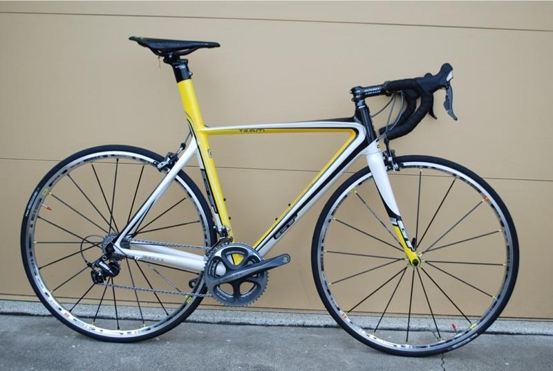 Sexiest Road Bike Thread P4pb6227730