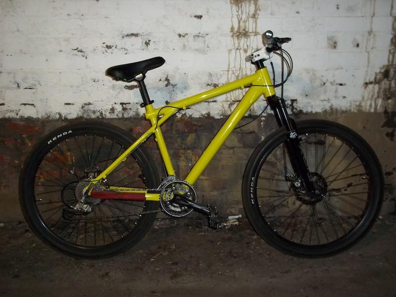 Sexiest XC Bikes Thread P4pb6276650