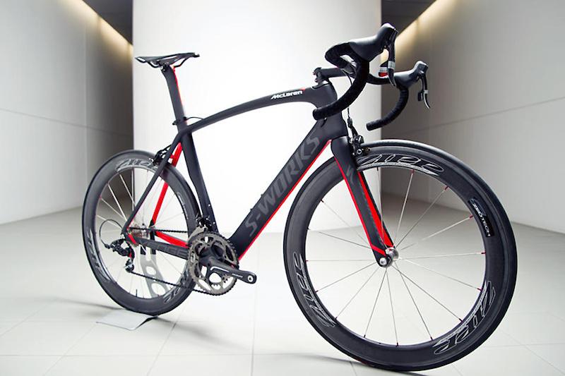 Sexiest Road Bike Thread P4pb6316225
