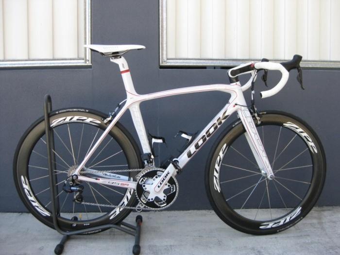 Sexiest Road Bike Thread P4pb6349730