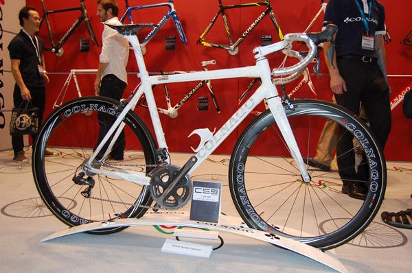 Sexiest Road Bike Thread P4pb6361520