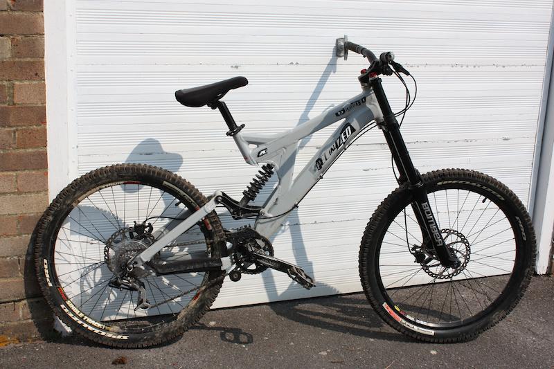 specialized big hit dh bike singletrack forum
