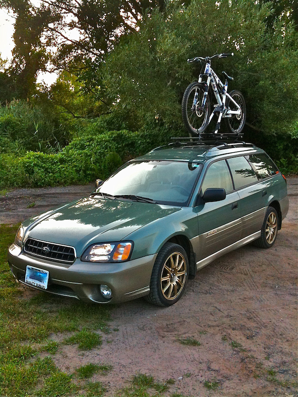 different stance subaru outback forums subaru outback forums