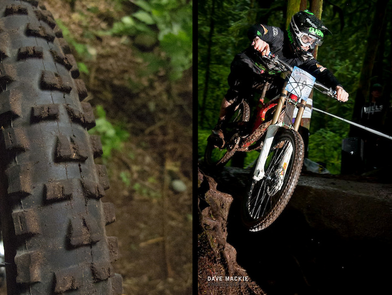 HighRoller II Reviewed by Pinkbike P4pb6936357