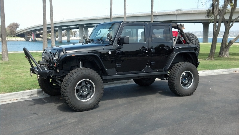 Gun Metal Accents On Black Jeep Or Not Im Bored Jk Forum Com The Top Destination For Jeep Jk And Jl Wrangler News Rumors And Discussion