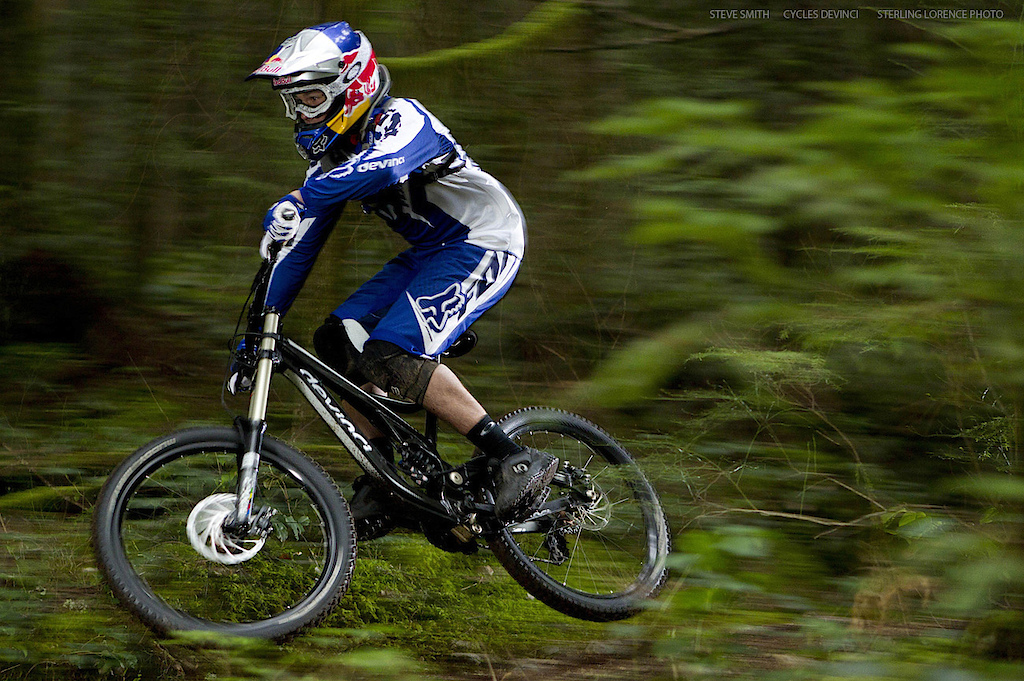 Pinkbike image search results