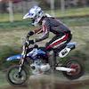 dy_rider