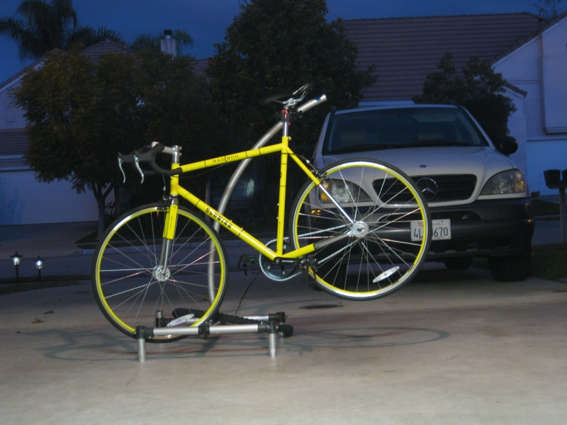 Post Your Road Bike Pbpic4243957