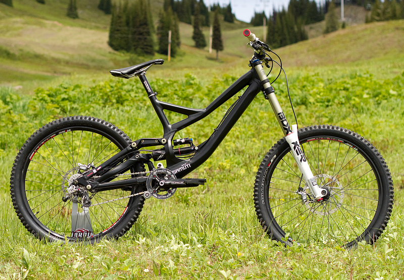de3b4d41efe what is the all time sexiest bike? - The Hub - Mountain Biking Forums /  Message Boards - Vital MTB