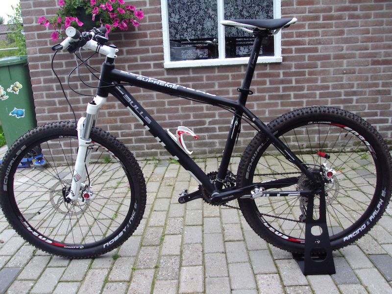 43e252cca20 Het grote mountainbike topic (deel 13) - Sport - GoT